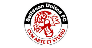 Saltdean stalemate as Town nick a point.