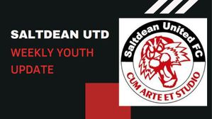 YOUTH - Weekly Round Up