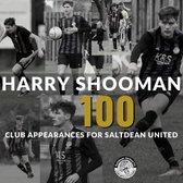 Harry Shooman - A Centurion
