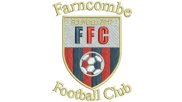 FARNCOMBE FC AGM 2020