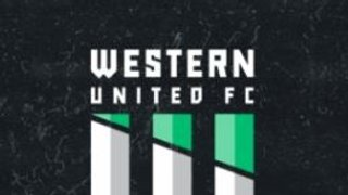 See the new Western United in Action!