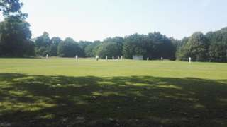 1s Suffer First defeat of Season