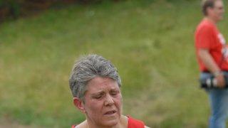 Luton 10K 2017
