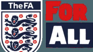 FA Charter Standard Award