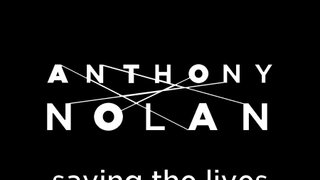 Anthony Nolan Charity Request