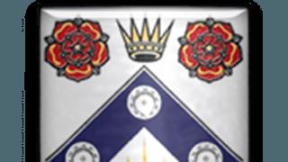 Lowestoft Town Vets 3-8 Oulton Broad