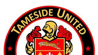 Tameside United Girls FC Open Day 2