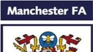 Tameside United 18's to face Davyhulme 18's in the Manchester County Cup Final