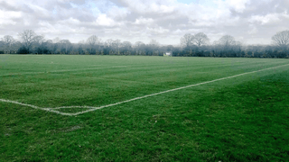 Copthorne HOST Ferring FC @ King Georges Field, SAT 2PM KO
