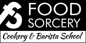 Food Sorcery Classes