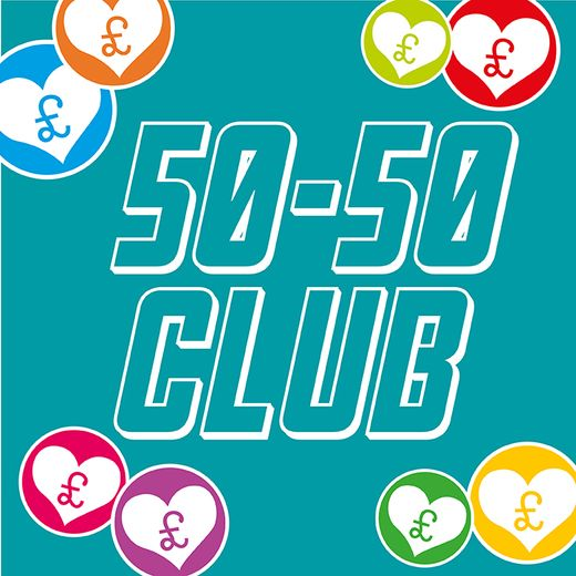 Grove Menzieshill 50 Club