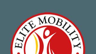 Elite Mobility remain as main sponsor