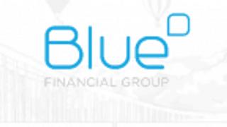 MATCH SPONSOR - Blue Financial Group