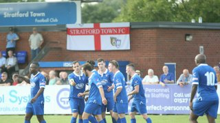 Newcastle FA Cup Home photos by Granty