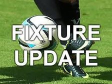 Two extra Pre season games added away at Leicester Road & Desborough Town
