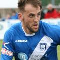 Albi Skendi