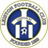 We travel to Suffolk tomorrow to play Leiston KO 3pm
