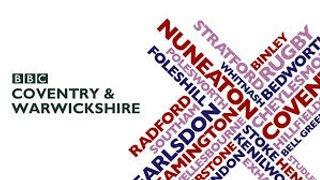 BBC Cov & Warks