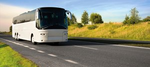 Club Coach to Leiston this Saturday departs 9am from the Arden Garages Stadium