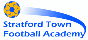 Academy end of season presentation this Friday 14th June at 2pm
