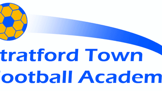Another exciting week at Stratford Town's Football Academy plus new trial dates!