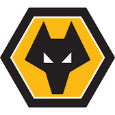 We host Wolverhampton Wanderers on Tuesday 15th October KO 7:45pm