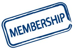 Alcester & Ragley Park CC - Playing Memberships 2019