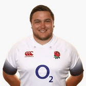 Did you spot Hertford in todays England Squad Announcement?