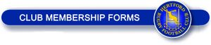 Club Membership Fees 2020/21