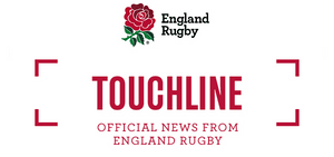 OUT NOW - April Issue of RFU Touchline