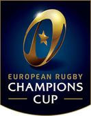 Clubhouse Open Today for the Champions Cup Final