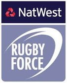 Your Club Needs YOU for NatWest RugbyForce Weekend