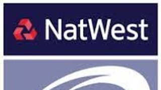 LAST CALL for NatWest RugbyForce Volunteers
