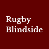 Rugby Blindside Article - Q&A with Kathleen Digby, Head of Ladies & Girls at Alton RFC