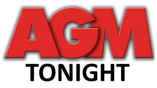 ALTON RFC AGM IS TONIGHT