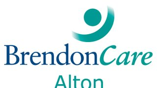Alton RFC is delighted to announce a new Community Partnership with Brendoncare