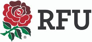 RFU Community Game Update - 30 September 2019