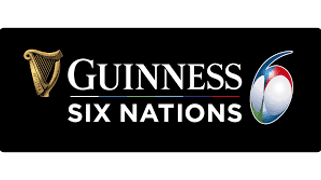 Member Applications for 6 Nations Tickets Now Open