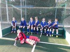 Tavistock Boys U12 Tournament