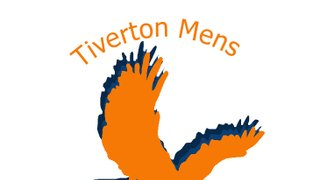 Tiverton Men's Hockey Club launch sponsorship campaign