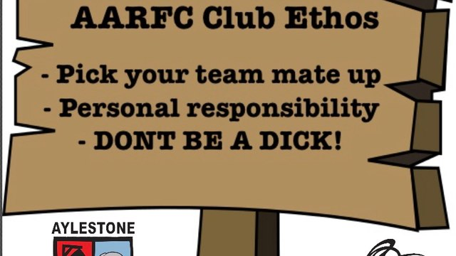 Club Ethos