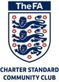 Chartered Standard