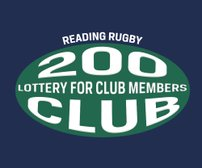 200 Club Newsletter Number 30 for August 2019