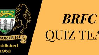 Club seeking quizzers