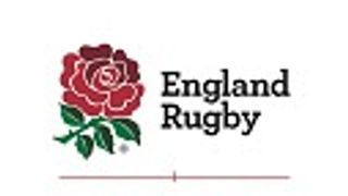 Dale Smallman on the Board for England Colleges RFU