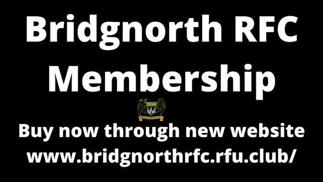 Membership through GMS