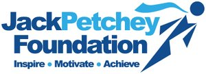 Jack Petchey Foundation Awards 2019