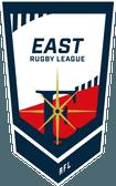 EAST RL Premier Grand Final