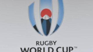 Fantasy Rugby World Cup