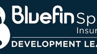 Bluefin Sport Insurance Development League